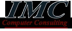 IMC Consulting